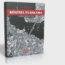 kentsel planlama ansiklopedik sözlük