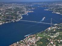 istanbul arsa değeri