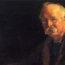ebenezer-howard-kimdir-eserleri-hayati-hakkinda-bilgi-kitaplari