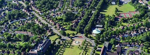 bahçe kent modeli-bahçekent modeli-ebenezer howard bahçe kent-bahçe şehir- bahçe şehir kuramı-garden city ebenezer howard