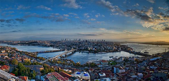 kent nedir-şehir nedir- kent tanımı- şehir tanımı- istanbul şehri- istanbul