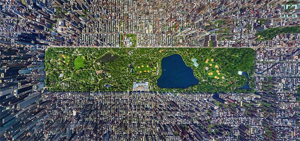 kent nedi- şehir nedir- manhattan-new york-şehir ve bölge planlama- şehir planlama- kentsel planlama- şbp