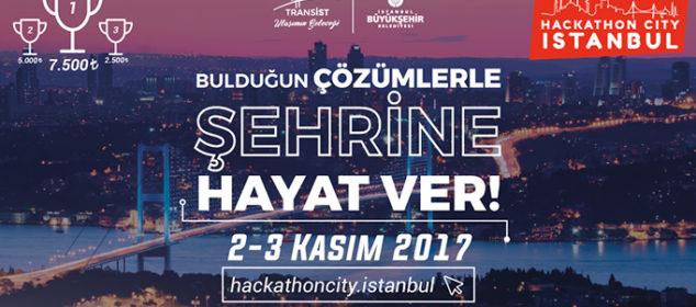hekaton city istanbul- ibb etkinlik - isbak etkinlik