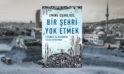 bir şehri yok etmek-emine uşaklıgil,şbp kitap