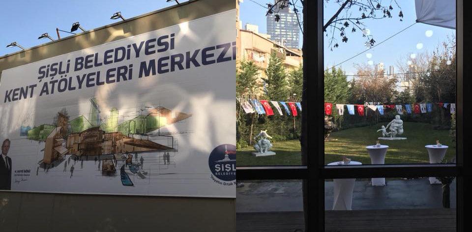 kent-atölyeleri-merkezi-şişli-belediyesi